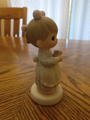 Precious Moments figurine for Sale in Salt Lake City, UT