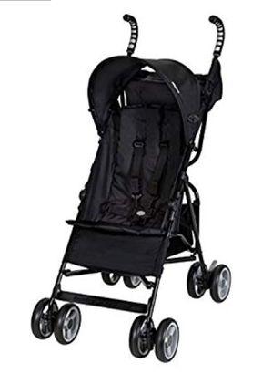 Baby Trend Rocket Lightweight Stroller, Princeton for Sale in Las Vegas, NV