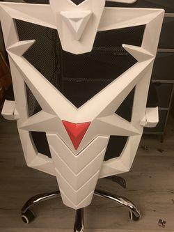 Byron Metal Office Chair FOA for Sale in Walnut,  CA