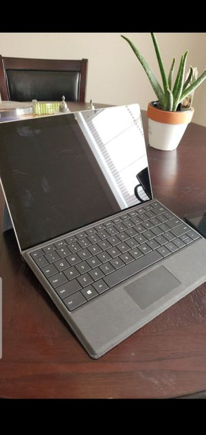 Microsoft Surface for Sale in Tigard, OR