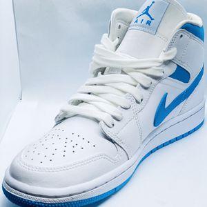 Nike 1 Air Jordan 2020 Brand New W Box for Sale in Des Plaines, IL