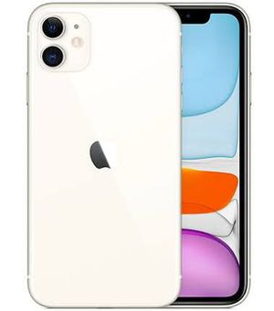 iPhone 11 for Sale in Vancouver, WA