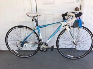 Trek road bike for Sale in Deerfield Beach, FL
