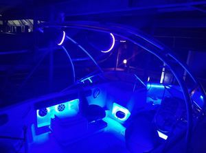 2000 wellcraft sportsman for Sale in Mesquite, TX