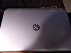 HP ENVY laptop for Sale in Albuquerque, NM