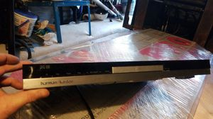 Working DVD player for Sale in Covington, WA