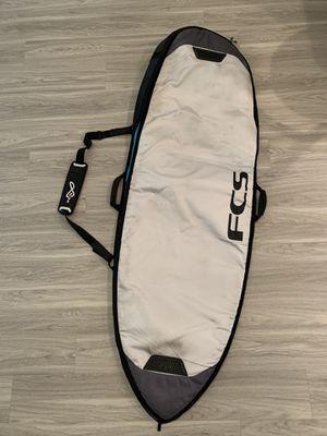 Surfboard Bag for Sale in Orange City, FL