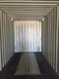 "20'x8'x8'6"" Storage/Shipping Containers - PRICE INCLUDES DELIVERY!! for Sale in St. Louis, MO"