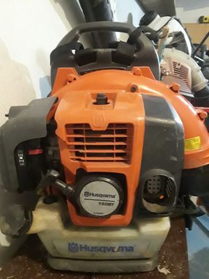 Leaf blower for Sale in Columbus, OH