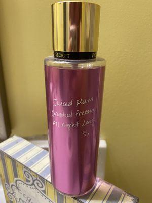 Victoria Secret Perfume for Sale in Winchester, VA