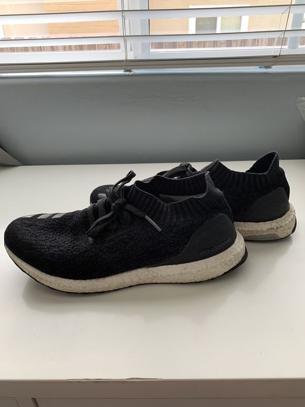 Ultra Boost Uncaged For Sale In Glendale Ca Offerup