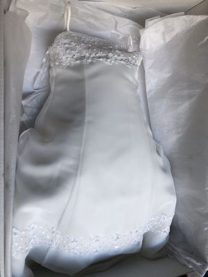 Flower girl dress for Sale in Henderson, NV