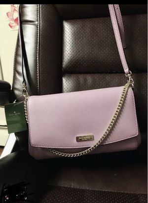 Kate Spade crossbody bag Brand New!! for Sale in Greenville, RI