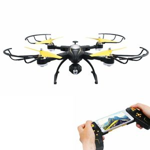 JJRC H39WH CYGNUS Foldable RC Drone RTF WiFi FPV 720P HD Air Press Altitude Hold Headless Mode RC Quadcopters RC HelicoptersChildren, Kids, Game for Sale in Brooklyn, NY