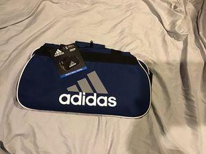 Adidas small duffle bag for Sale in Long Beach, CA