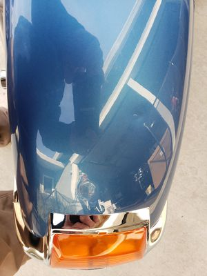 Harley Road King for Sale in Concord, CA