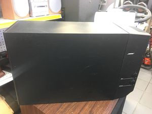 Bose acoustimass 15 home theater subwoofer speaker for Sale in Orlando, FL