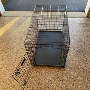Pet Cage 36 X 22 X 24 High for Sale in Lakewood Township, NJ