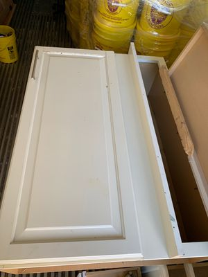 Cabinets for Sale in Melrose Park, IL