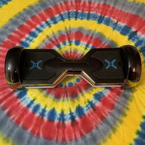 HOVER-1 Hoverboard Eclipse for Sale in Port Orchard, WA