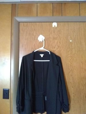 Cato dress jacket for Sale in Hurlock, MD