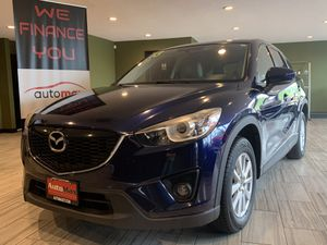 2013 Mazda CX-5 for Sale in West Hartford, CT