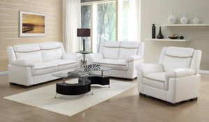 Sofa and love seat both for Sale in Hialeah, FL