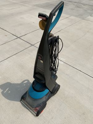 Bissell carpet shampooer for Sale in Eastvale, CA