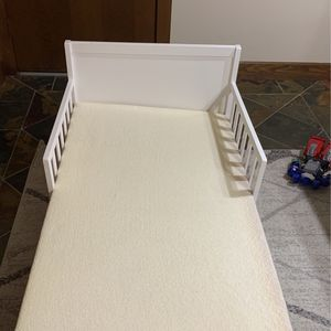 Toddler Bed for Sale in Shoreline, WA