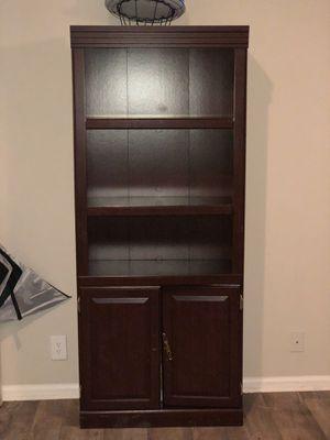 Bookshelves for Sale in Nashville, TN