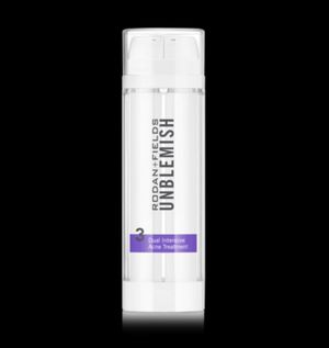 Rodan+Fields unblemish for Sale in Baltimore, MD