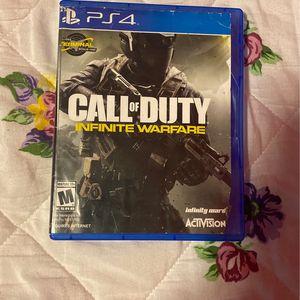 Call Of Duty for Sale in Alexandria, VA