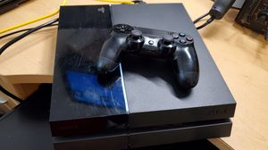 PS4 500GB for Sale in Belle Isle, FL