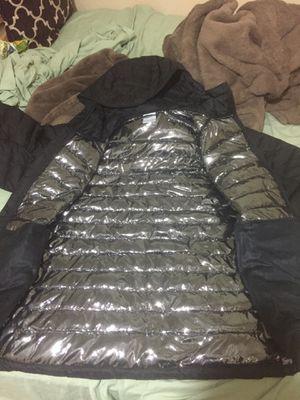 Brand new Columbia Sportswear Company jacket for Sale in Lauderhill, FL