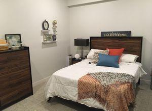 Ashley Furniture Bedroom Set for Sale in Philadelphia, PA