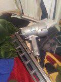 Hitachi framing nail gun for Sale in Avondale, AZ