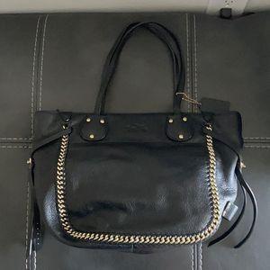 Coach Black Tote Bag for Sale in Miami, FL