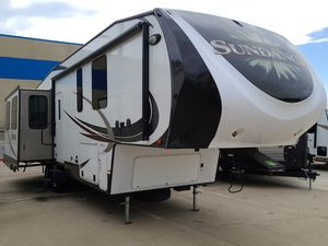 2016 Sundance 3280RES for Sale in Lakeside, TX