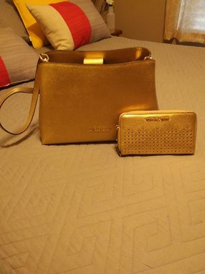 New Michael kors for Sale in North Las Vegas, NV