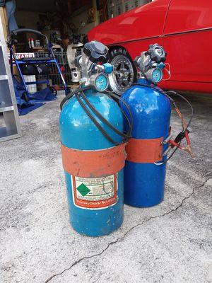 Bottle heaters for Sale in Boca Raton, FL