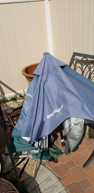 Sportbrella for Sale in Moreno Valley, CA