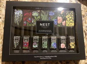 Nest fragrance discovery set new for Sale in Los Angeles, CA