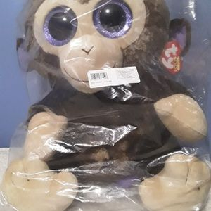 Monkey Plush Toy for Sale in Fort Lauderdale, FL