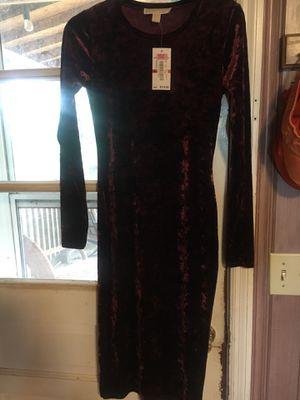 Michael Kors dress for Sale in Gilbert, SC