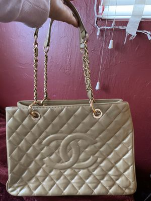 Chanel Bag for Sale in Spring Valley, CA