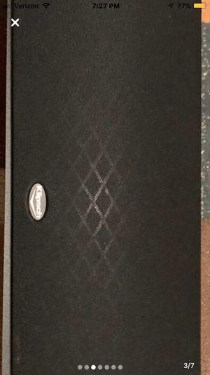 Klipsch Center Speaker RC3 200 Watts for Sale in Dinuba, CA