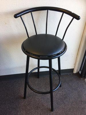 Bar stool for Sale in Houston, TX