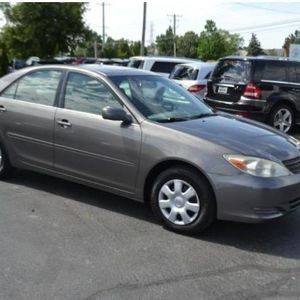 03 Camry for Sale in Riverside, CA