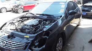 2007 Infiniti g35 parts for Sale in Fort Worth, TX