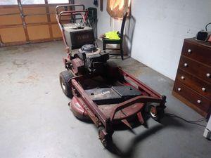 """Toro 37"""" lawn mower for Sale in Marietta, GA"""